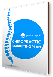 Chiropractic Marketing | Free Plan, Ideas, and Strategy